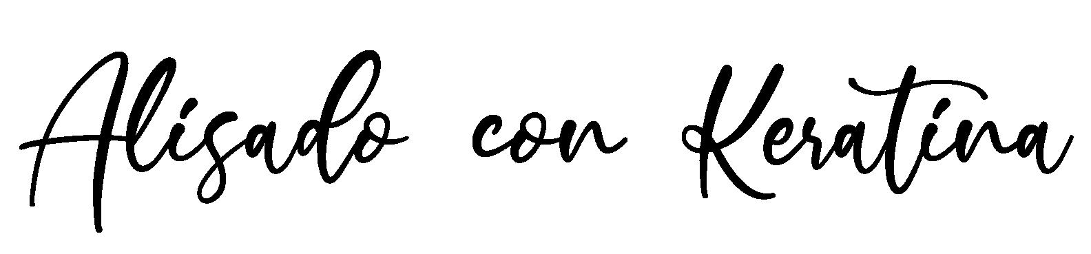 alisado con keratina bogota-02